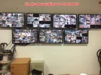 Công ty camera24h -  lắp đặt camera giá rẻ tại đồng nai