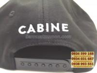 Công ty in mũ nón quảng cáo theo yêu cầu , in mũ nón giá rẻ , in mũ nón