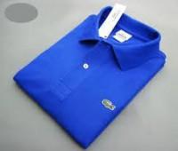 Công ty may quần áo đồng phục tại bình dương