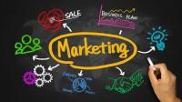 Content marketing là gì?