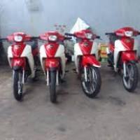 Cửa hàng xe máy chuyên bán ( sh,xipo,yaz,satria,ab,exciter..v.vv) nhập mới