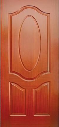Cửa gỗ công nghiệp giá rẻ cho cửa phòng,cửa wc