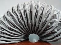 Cửa hàng mr.park phân phối ống gió hàn quốc giá sốc