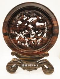 Cửa hàng đồ gỗ mỹ nghệ tại đà nẵng/cửa hàng thủ công mỹ nghệ đẹp bằng gỗ đà nẵng