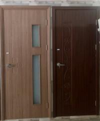 Cửa nhựa giả gỗ ở tphcm,báo giá cửa nhựa abs hàn quốc ở bình tân