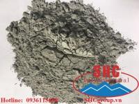 Cung cấp các loại dolomite cho ngành phân bón