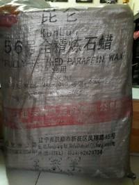 Cung cấp nguyên liệu làm nến sáp parafin công nghiệp candle