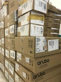 Cung cấp phân phối thiết bị mạng router cisco