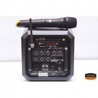 Cung cấp thiết bị thu âm, máy trợ giảng, mic thu âm, mic không dây, giá rẻ