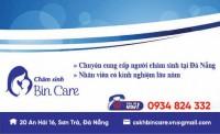 Tìm người nuôi sinh có kinh nghiệm ở đà nẵng - 0934.824.332