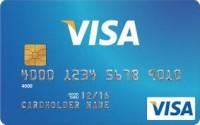 Dịch vụ tư vấn gia hạn, cấp mới visa