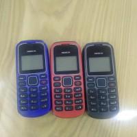 điện thoại nokia 1280, 110i giá rẻ, pin khỏe, sóng mạnh, cực bền, bh12t