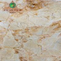 đá sky gold - chuyên thi công đá marble sky gold tại tp.hcm