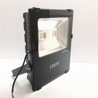 đặc điểm đèn pha newstar 100w