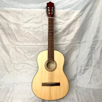 đàn guitar giá rẻ thỏa sức đam mê âm nhạc