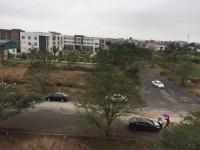 đất nền dự án dương kinh new city