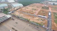 đất nền dự án mới trung tâm long thọ nhơn trạch