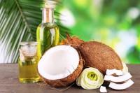 Dầu dừa ép lạnh có tốt hơn dầu dừa nguyên chất