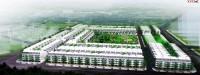 đầu tư sinh lời đất nền dự án có vị trí đắc địa bậc nhất phía đông hải phòng