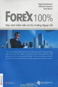 đầu tư vốn ít - an toàn - hiệu quả từ 10%/tháng