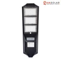 đèn đường nlmt givasolar sl03ly