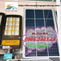 đèn đường năng lượng mặt trời 200w jd – 699,đèn đường năng lượng mặt trời,đèn đư