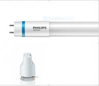 đèn tuýp led master t8 philips 1.5 m 18w.