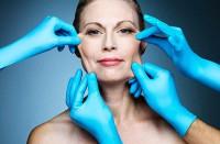 địa chỉ căng da mặt nội soi uy tín và hiệu quả