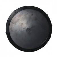 đĩa phân phối khí, đĩa thổi khí, đĩa tán khí