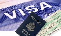 Dịch công chứng hồ sơ xin visa giá rẻ