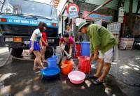 Dịch vụ bán nước sạch bằng xe tec ở hà nội || lh: 0983 16 16 86