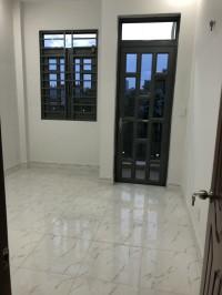 Dịch vụ bất động sản tbtv land mua bán nhà phố