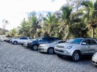 Dịch vụ cho thuê xe ô tô tự lái đà nẵng giá tốt