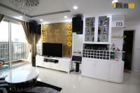 dịch vụ cung cấp căn hộ ở tp hcm