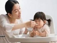 Dịch vụ cung ứng người giúp việc nhà và những vấn đề giới thiệu năm 2020