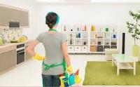 Dịch vụ dọn dẹp nhà cửa thông minh tphcm