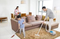 Dịch vụ dọn nhà vệ sinh nhà an phước clean