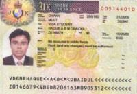 Dịch vụ làm visa đi nước ngoài : visa đi peru , visa đi brazil , visa đi ai cập
