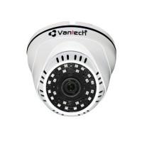 Dịch vụ lắp đặt camera an ninh cho khách sạn, nhà nghỉ chuyên nghiệp nhất