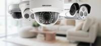 Dịch vụ lắp đặt camera giám sát giá rẻ chuyên nghiệp khánh hòa