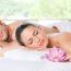 Dịch vụ massage cặp vợ chồng tại nà nội