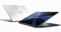 dịch vụ sửa chữa laptop tại bình dương