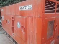 Dịch vụ sửa chữa máy phát điện chuyên nghiệp phục vụ 24/24 tại cẩm phả