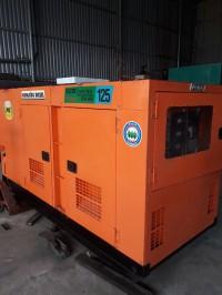 Dịch vụ sửa chữa máy phát điện công nghiệp máy phát điện gia dụng tại quảng ninh