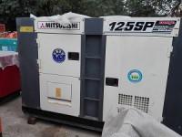 Dịch vụ sửa chữa máy phát điện công nghiệp tại hạ long