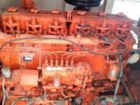 Dịch vụ sửa chữa máy phát điện tại hạ long