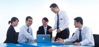 Dịch vụ thành lập công ty giá rẻ chỉ từ 950.000 đ