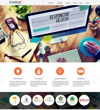Dịch vụ thiết kế web tốt nhất tại hà nội