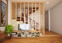 Dịch vụ tư vấn thiết kế nội thất căn hộ chung cư sao cho hợp lý