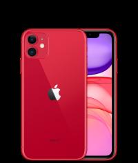 điện thoại apple iphone 11 pro max 256gb ( ll 1 sim) - hàng mới 100%